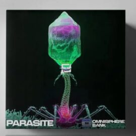 StudioPlug – Parasite (Omnisphere Bank)