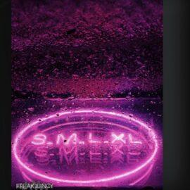 Ultraviolet – Omnisphere 2 Preset Bank