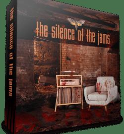 PreSonus Silence Of The Jams SOUNDSET