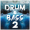 Sample Tools By Cr2 Drum and Bass 2 WAV MiDi XFER RECORDS SERUM