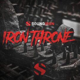 Soundiron Iron Throne 2.0 KONTAKT