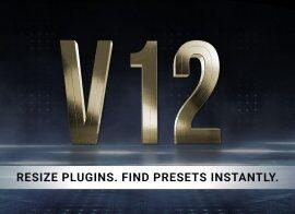 Waves Complete v12 23.11.20 [WIN+MAC]