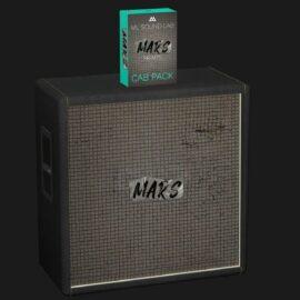 ML Sound Lab Mars PR-M75