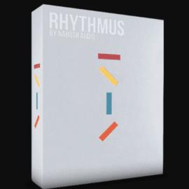 Naroth Audio RHYTHMUS KONTAKT