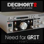D16 Group Decimort 2 v2.1.1