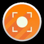 Icecream Screen Recorder Pro 4.87 free download
