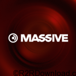 Native Instruments Massive 1.5.1 free download