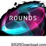 Native Instruments ROUNDS 1.2 free download