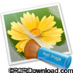 Neat Image for Photoshop 7.6 free download