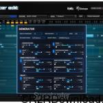 iZotope Stutter Edit 1.5 Free Download