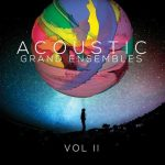 8Dio Acoustic Grand Ensembles Vol 2 KONTAKT