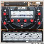 Divergent Audio Group Invasors KONTAKT free download