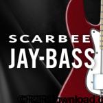Native Instruments Scarbee Jay-Bass KONTAKT free download