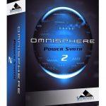 Spectrasonics Omnisphere 2 v2.0.3d Free Download
