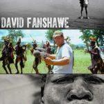 Spitfire Audio David Fanshawe Earth Encounters 1 KONTAKT
