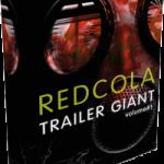 Spitfire Audio Red Cola Trailer Giant KONTAKT