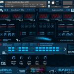 Spitfire Audio eDNA 01 Earth KONTAKT free download