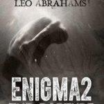 Spitfire Enigma 2 The Rapture KONTAKT free download