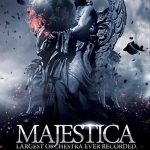 8DIO Majestica KONTAKT