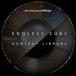 Global Audio Tools Endless Subs KONTAKT