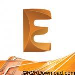 Autodesk EAGLE Premium 8.3.1 free download
