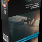 Color Grading Central - OSIRIS - 3D LUTS