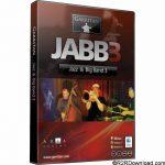 Garritan Jazz & Big Band 3 Free Download
