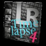 LRTimelapse Pro 4.7.8 Free Download