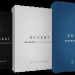 Lightroom Advanced Bundle Free Download