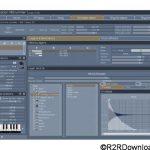 MeldaProduction MDrummer Large v7.02 free download