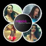 MotionVFX - mLooks for Davinci Resolve Free Download