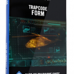 Red Giant Trapcode Form 3.0.1 for After Effects