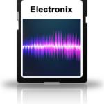 Tone2 Icarus Electronix soundset free download