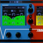 Transgressor is the ultimate drum manipulation plugin. You will no longer be limited by the sound of your drums. From subtle enhancement to complete overhaul, Transgressor gives you quick and easy access to dial in your drum sound without limits.
