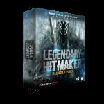 Legendary HitMaker [BUNDLE]