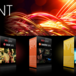Red Giant Complete Suite 2017 free download