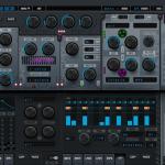 AoN Reveal Sound Spire v1.1.13 Bundle free download