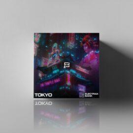 StudioPlug Tokyo for ElectraX