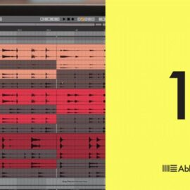 Ableton Suite Live 11 Presets Packs Collection