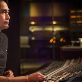 "MixWithTheMasters RUSSELL ELEVADO, D'ANGELO ""TILL IT'S DONE"" Deconstructing A Mix #21"