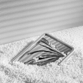 Ableton Glitch & Wash 1.2 ALP