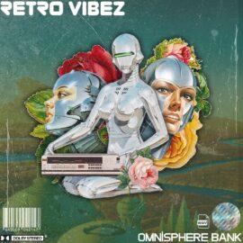 Freakquincy Retro Vibez Omnisphere 2 Preset Bank