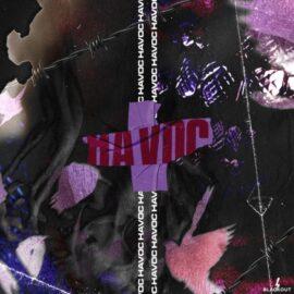 Fxrbes Havoc (808 / Sub Pack) WAV