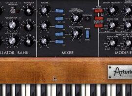 Lynda Demystifying Audio Synthesis The Basics TUTORiAL