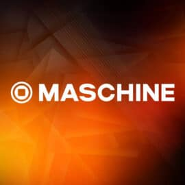 Maschine Factory Library 1.3.5 [WIN+MAC]