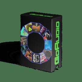 SAMPLE PACK BUNDLE (MAY 2021) VOL 92