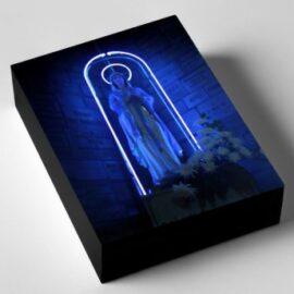 Sound Gods – Virgin Mary (Dune 2.5+ Bank)