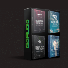 Production Music Live New Released (JUNE 2021) Bundle