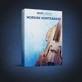 Have Audio Nordisk Kontrabass 2 KONTAKT