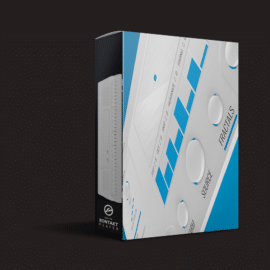 skybox Audio Hammers and Waves KONTAKT